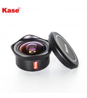 Kase 12mm超广角手机镜头