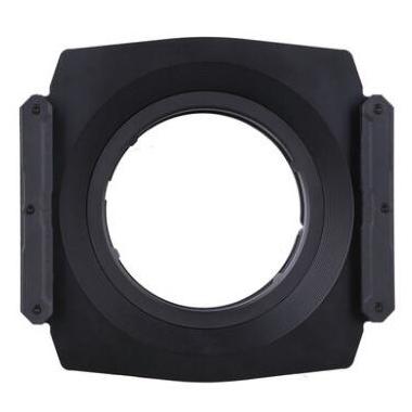 K150方形滤镜支架