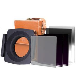 K150方形滤镜套装大师级