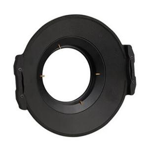 尼康14mm K170方形滤镜支架
