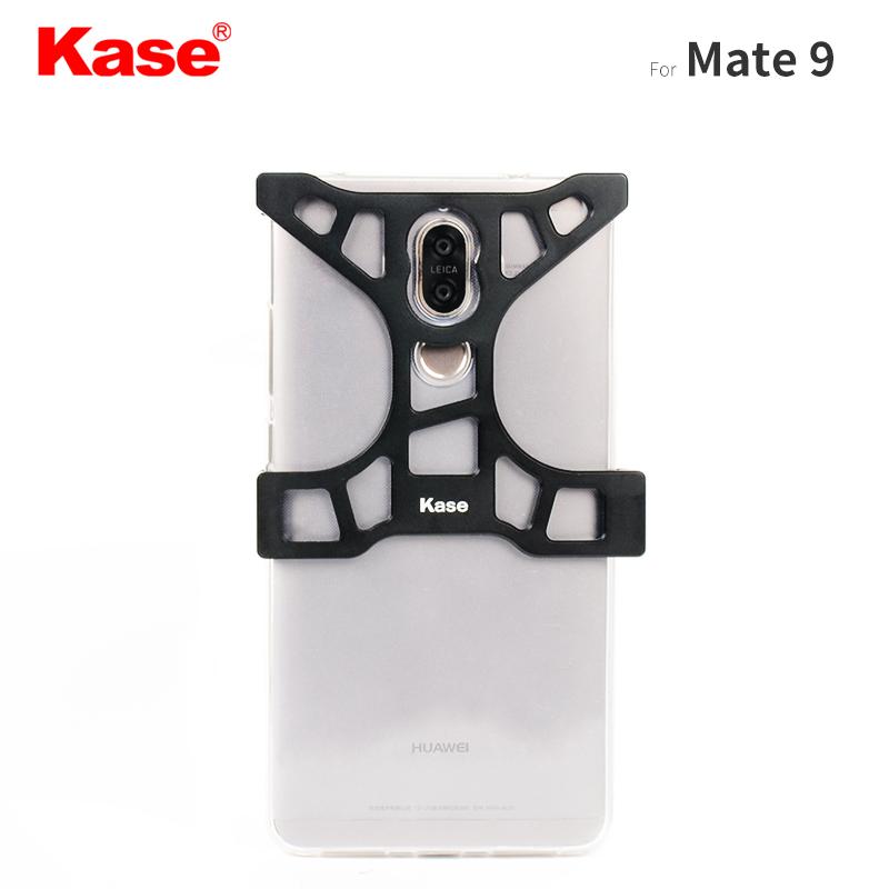 华为Mate9 手机镜头专用支架