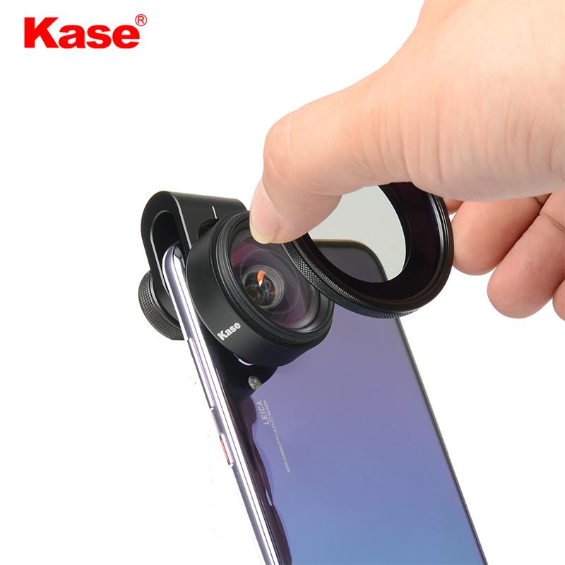 手机镜头偏振镜 II