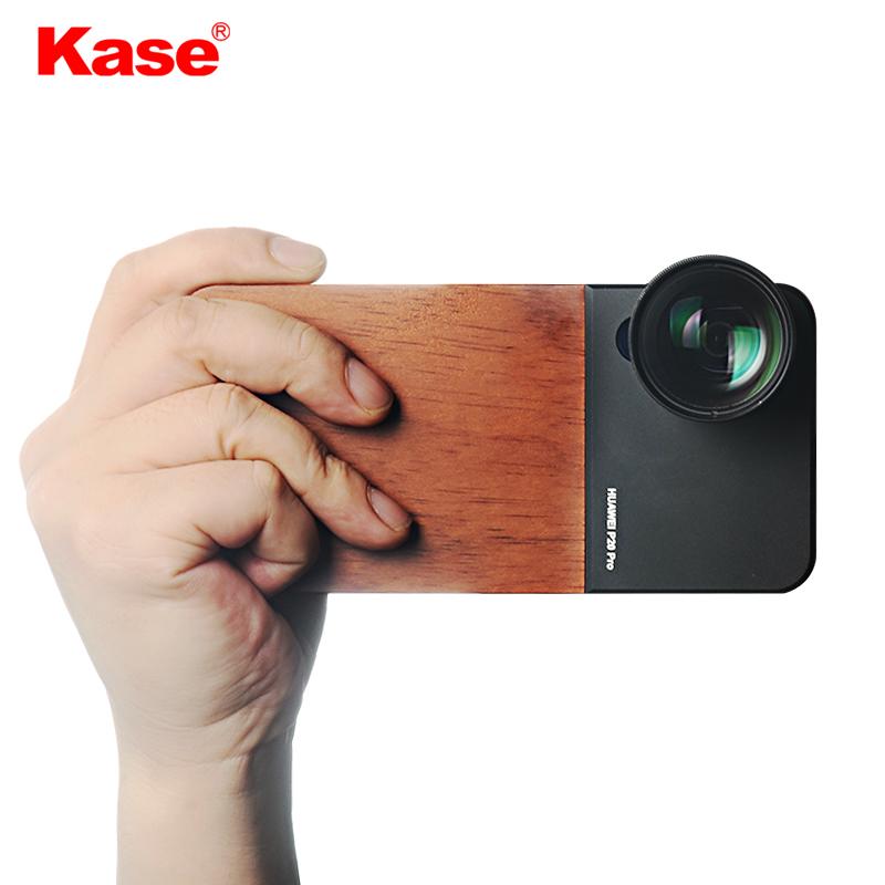手机镜头专用壳