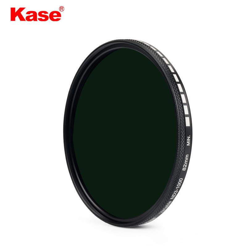 ND3-1000 圆形可调减光镜